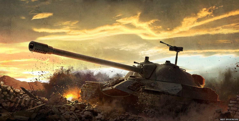 Сайта для world of tanks wot 0 9 0 скачать