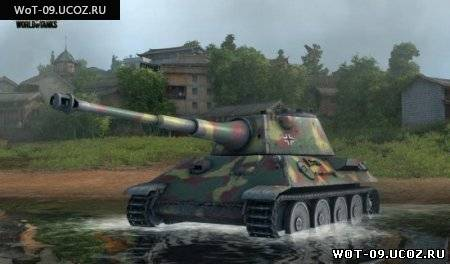 Бонус Коды Для World Of Tanks Wot Без Регистрации